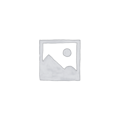 Сноукайтборды
