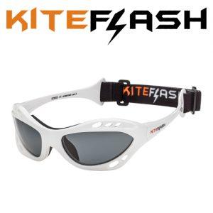 Очки для кайтсерфинга Kiteflash