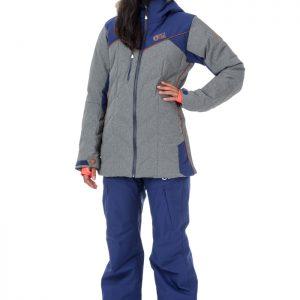 Сноубордичекая одежда